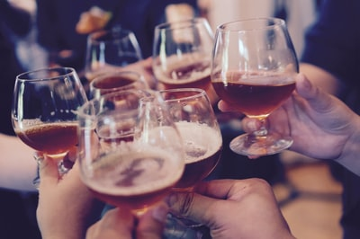 How to save money on beer with beer calories